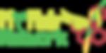 4.My_Fair_Network_Logo_rgb.png