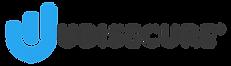 ubisecure-standard-logo-h.png