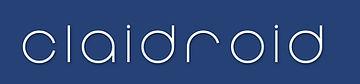 logo blue bg.jpg