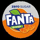 Fanta Zero.png