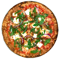 Goats Cheese.png