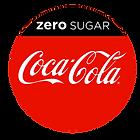 CocaColaZeroSugar Logo.png
