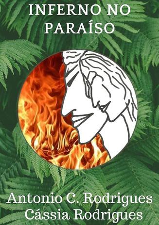 Inferno no paraíso