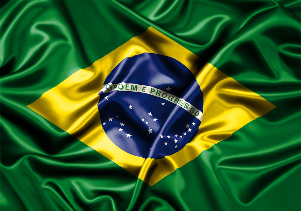 bandeira-do-brasil-1318544938.jpg