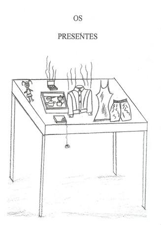Os Presentes