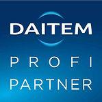 web_Daitem_Profi_Partner_Logo_2013.jpg