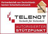 Telenot Stützpunkt Händler Alarmanlage.jpg