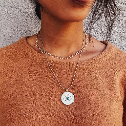 Nyla Necklace