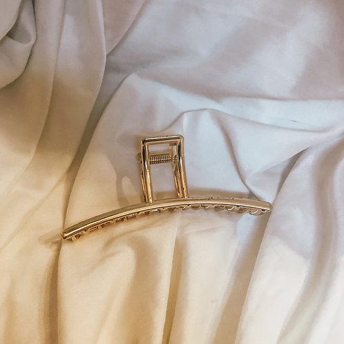 Brandy hair clip