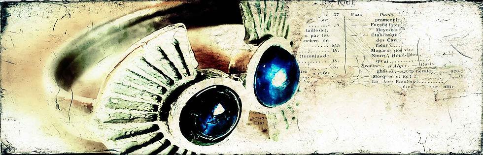 halfmoon-sapphire.jpg