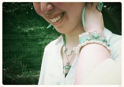 summer_pop4_4_edited.jpg