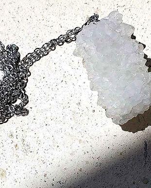 n_anandalite_quartz.jpg