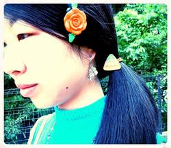 summer_bohem3_3_edited.jpg