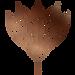 logo_lotus_mark_bronz.png