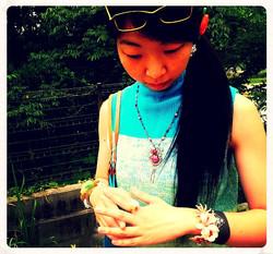 summer_bohem3_4_edited.jpg