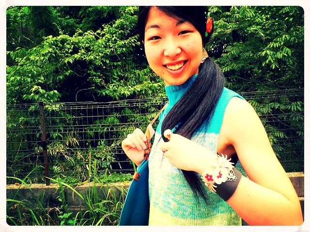 summer_bohem3_2_edited.jpg