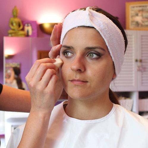 Beauty Specialist Techniques L2 Cert VTCT