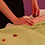 Stone Therapy Massage | Olive Training | Wiltshire