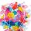 Thumbnail: Mental Health Awareness L Award VTCT
