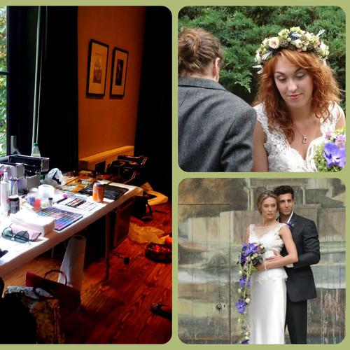 Courses Makeup Courses Warminster Wiltshire