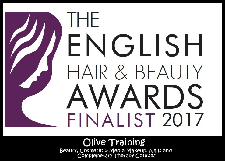 The English Hair and Beauty Awards 2