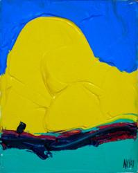 Nyein Chan Su - Abstract 05