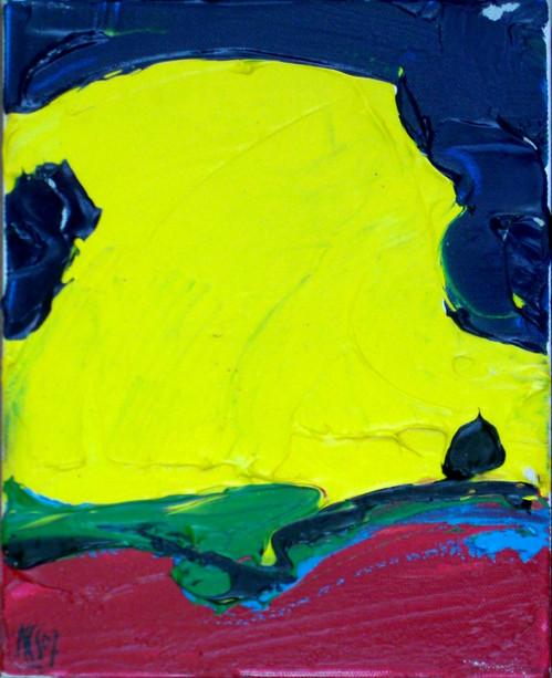 Nyein Chan Su - Abstract 02