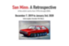 San Minn AD for Website(1).jpg