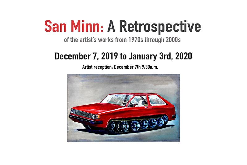 San Minn AD for Website(1).jpg