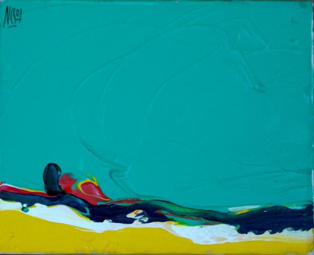Nyein Chan Su - Abstract 03