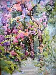 Moe Yin - Flower