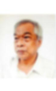 San Minn Portrait.jpg