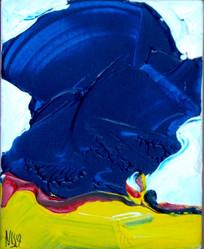 Nyein Chan Su - Abstract 04