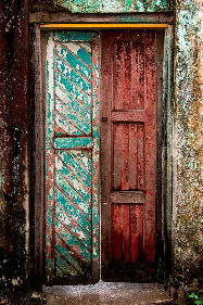 GreenRedWoodDoor_edited.jpg
