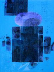 Bogie - The Blue Lagoon