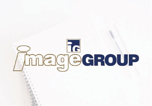ImageGroup_1.jpg