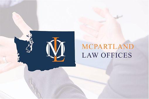 McPartland.jpg