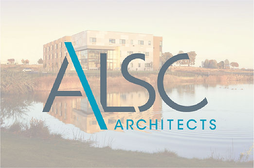ALSC_1.jpg