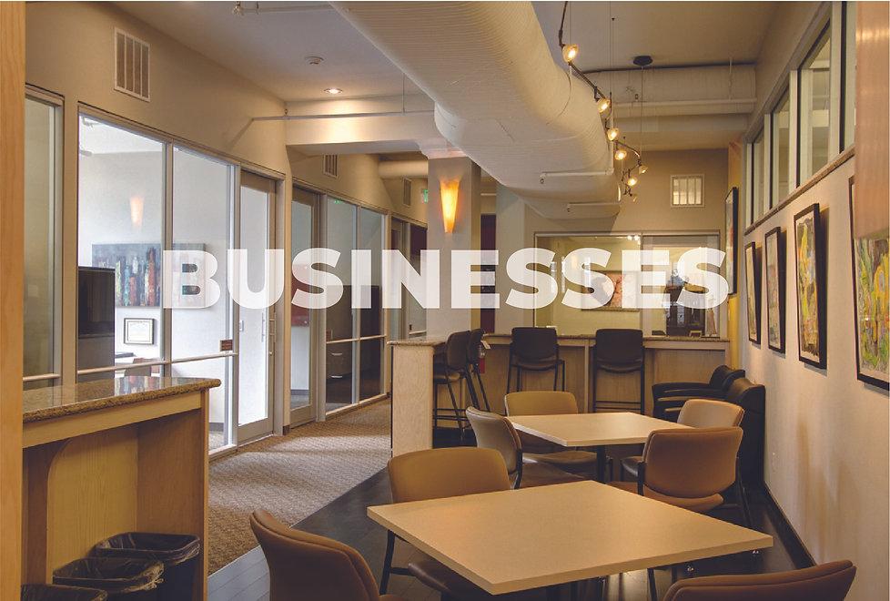 businesses.jpg