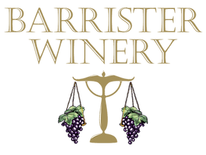 BarristerWinery_logo.png