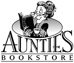 Auntie_Logo.JPG
