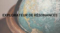 HOME_ATELIER DE L'ESPACE (2).png