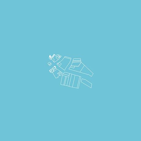 blau_clair--03.png