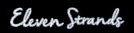 Eleven Strands Logo (Long) PNG.png