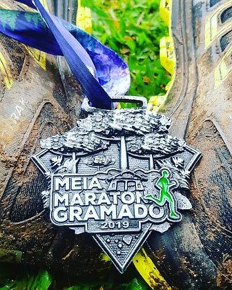 Meia Maratona Gramado