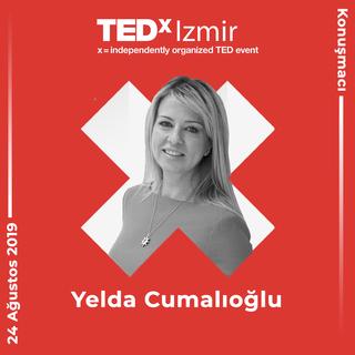 Yelda Cumalıoğlu
