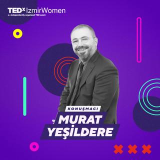 Murat Yeşildere