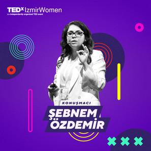 Dr. Şebnem Özdemir