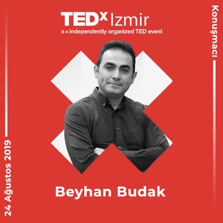 Beyhan Budak