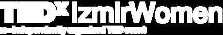 TEDxIzmirWomen-Logo-Yatay-Beyaz.png